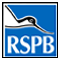Dit product is samen met de RSPB (Royal Society for the Protection of Birds - De Britse 'Vogelbescherming') ontwikkeld.