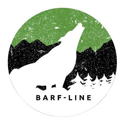 AniForte® BARF-Line