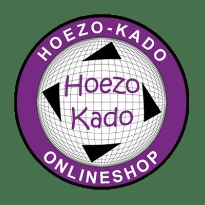 Hoezo-Kado Online Shop