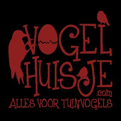 Vogelhuisje.com